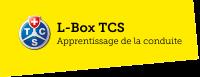 l-box-tcs1