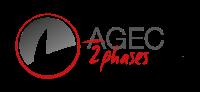 logo-2phases-internet